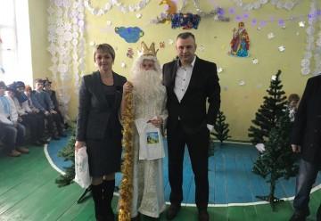 День св. Николая
