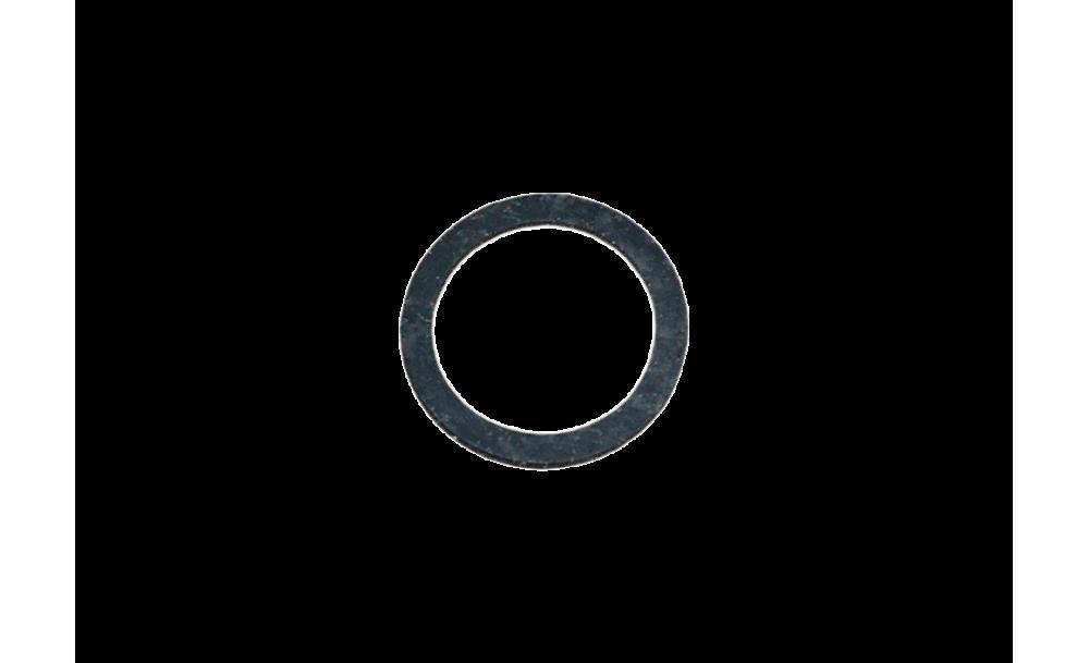 Прокладка (АДМ 15.014)