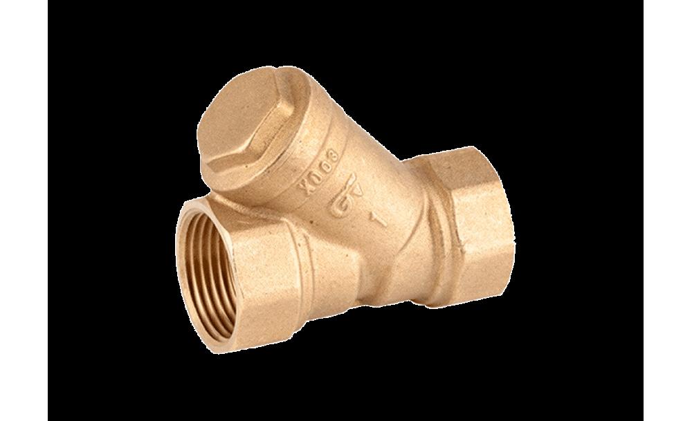 Фільтр води Dy-25