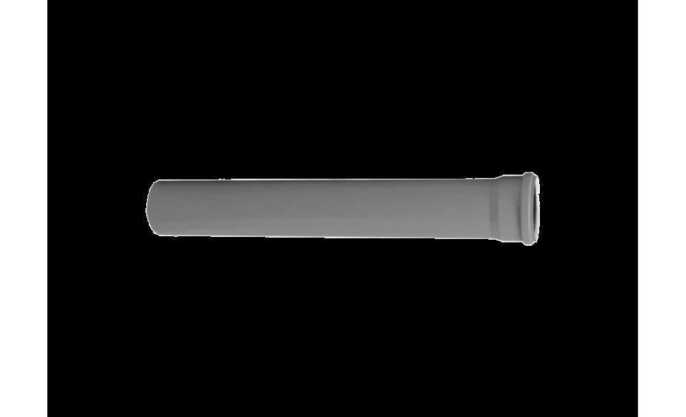 Труба HT PVC Ø50