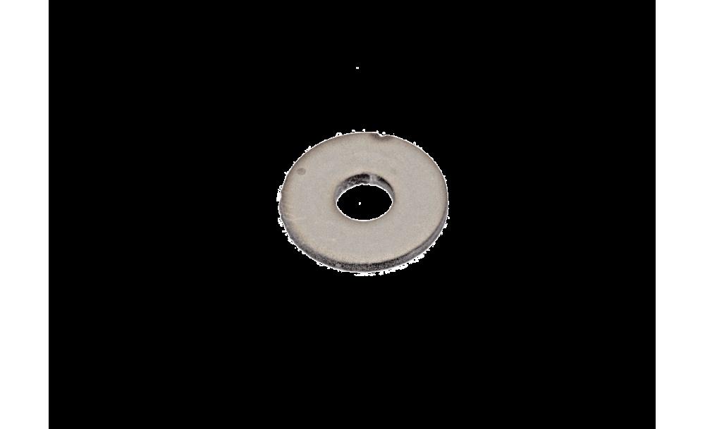 Шайба (5 ГОСТ 6958-78)