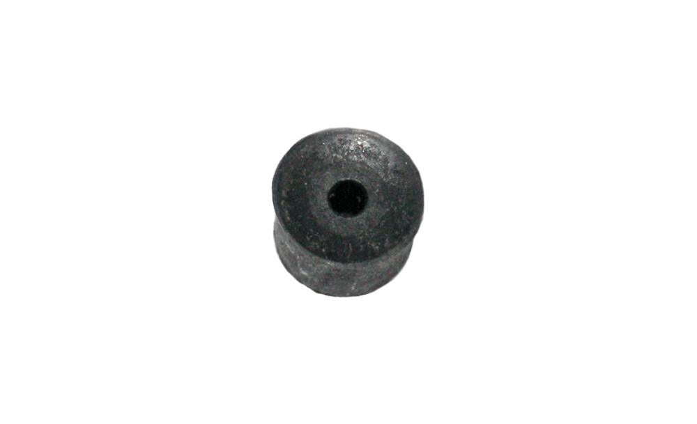 Кольцо (РЛКБ 754177.003)